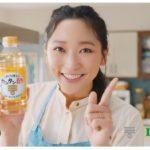 杏さんがカンタン酢でチキンステーキ/ミツカン
