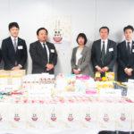 健康情報を積極的に発信/日本乾燥おから協会