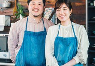 人気料理家4組がレシピ考案/味の素AGF