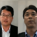 日本食品安全デー2021/GFSI日本ローカルグループ