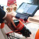 新世代のスマートショッピングカート発表/Retail AI