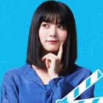 最優秀賞にCM出演のチャンス/UCC