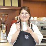 今夏はRCで入れる本格アイスコーヒーに熱視線!/UCC