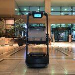 ITで物流の新常態に挑む/QBIT Robotics