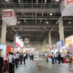 待望の大規模展示会 西日本会場も盛況に/日本アクセス