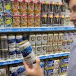 ノンアルの拡大加速 働き盛りが健康配慮/サントリービール